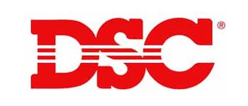 DSC Alarm Sistemleri
