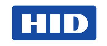 HID Kartlı Geçiş Sistemleri