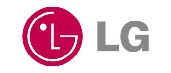 LG CCTV Kamera Sistemleri