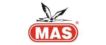 Mas Görüntülü Diafon Sistemleri