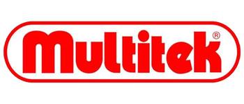 Multitek Görüntülü Diafon Sistemleri