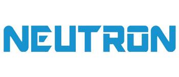 Neutron CCTV Kamera Sistemleri