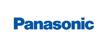 Panasonic CCTV Kamera Sistemleri