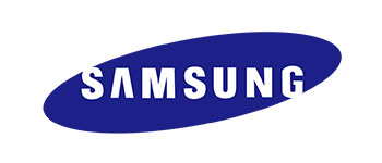 Samsung CCTV Kamera Sistemleri